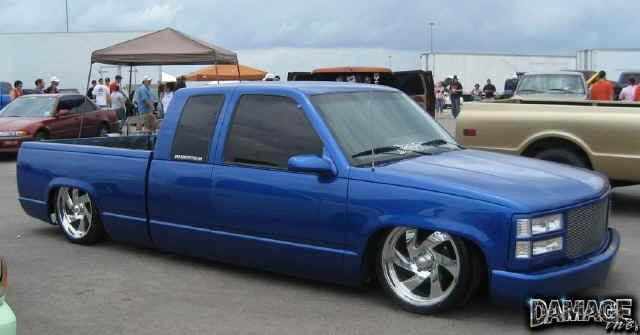 Chevyxcab on 3 1 Chevy Engine